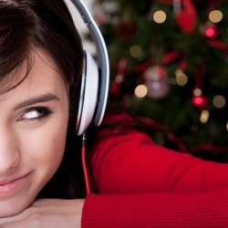 Vrijdag 30 december en zaterdag 31 december doorlopende demo's bij Unique Music