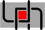 UM logo definitief 1 met grijs vlak