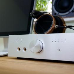 Stereo Times eert Burson HA-160D