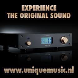 Win een DAC van Cyenne Audio