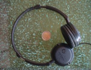 Tivoli Audio Radio Silenz 1