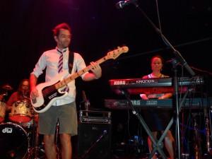 Dweezil concert fotoos 026