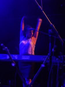Dweezil concert fotoos 087