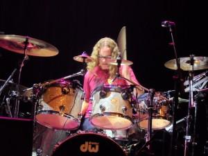 Dweezil concert fotoos 109