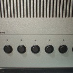 revo joystick 004