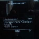 revo superconnect 016