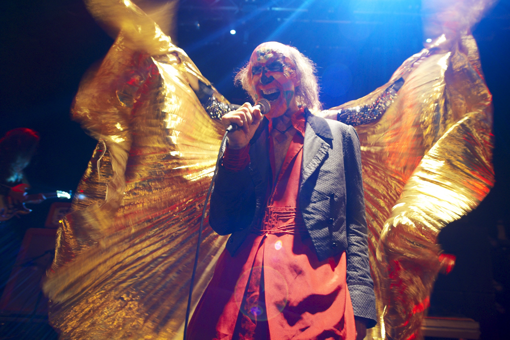 Arthur Brown_Utrecht_2015_02