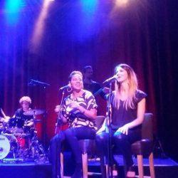 Concert: multitalent Jarrod Lawson