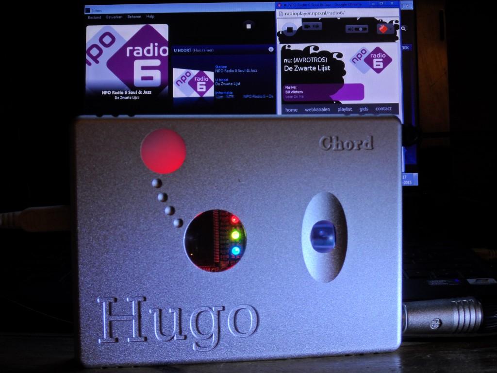Hugo in kast 2 017