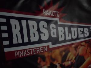Sven Hammond Rib n Blues 2016 070
