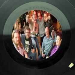 Dagje uit: Vinyl Vrienden meeting in Apeldoorn