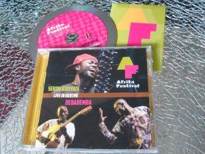 AF cd 005