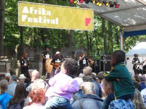 Afrika Festival Hertme 2016 007