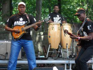 Afrika Festival Hertme 2016 017