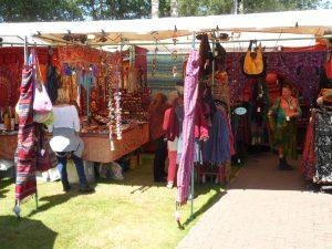 Afrika Festival Hertme 2016 024