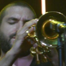 Cadeautje: Dagje North Sea Jazz