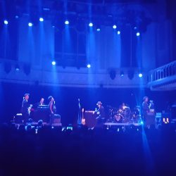 Concert: Mayer Hawthorne in Paradiso