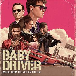 Baby Driver: steengoede muziek in een klassiek verhaal