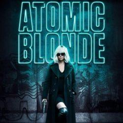 Atomic Blonde: kijk- en luisterplezier