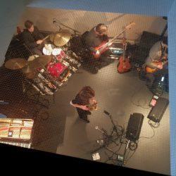 Goois Jazz Festival 2018