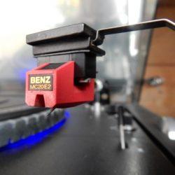 Test: Parasound Zphono XRM phono voorversterker