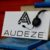 Audeze Mobius – Gaming headset met hifi dna
