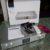 Test: Hama DIT2100MSBT FM/DAB+ internetradio / netwerkspeler met bluetooth