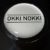 Test: Okki Nokki One Platenwasmachine